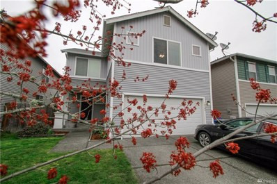 19704 100th St E, Bonney Lake, WA 98391 - MLS#: 1265671