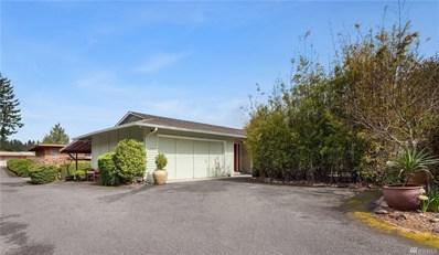 2669 169th Ave SE, Bellevue, WA 98008 - MLS#: 1265681