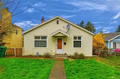 8415 16th Ave SW, Seattle, WA 98106 - MLS#: 1265726