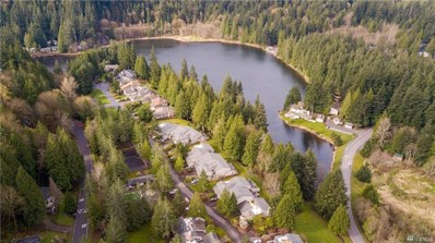 1 Lake Louise Dr UNIT 17, Bellingham, WA 98229 - MLS#: 1265765