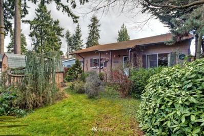 14346 Burke Ave N, Seattle, WA 98133 - MLS#: 1265803