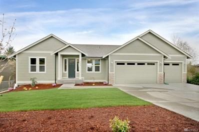 942 S Sunset Dr, Tacoma, WA 98465 - MLS#: 1265891