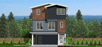 3317 159th Lane SW UNIT 13, Lynnwood, WA 98087 - MLS#: 1265972