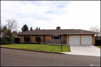 717 NW 77th St, Vancouver, WA 98665 - MLS#: 1266048