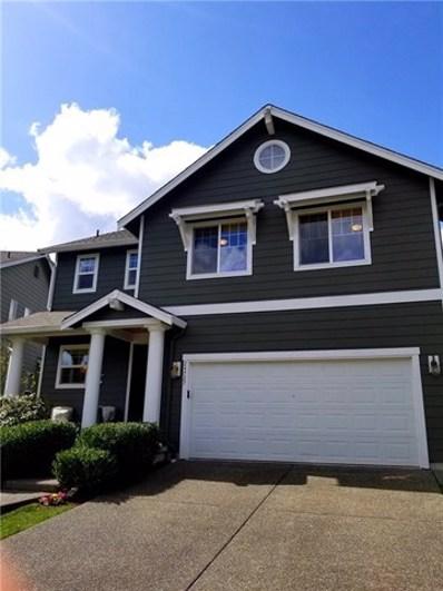 24727 232nd Place, Maple Valley, WA 98038 - MLS#: 1266117
