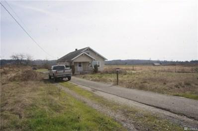 15627 51st Ave NE, Marysville, WA 98271 - MLS#: 1266185