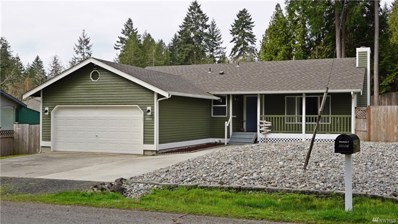 9807 Overlook Dr NW, Olympia, WA 98502 - MLS#: 1266197