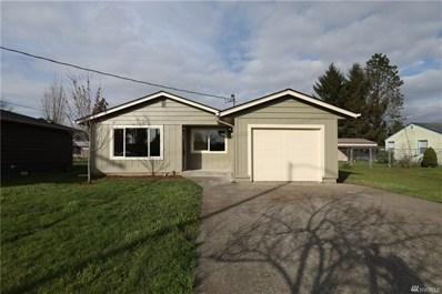 3336 Olive Wy, Longview, WA 98632 - MLS#: 1266218