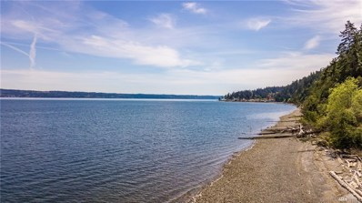 Pheasant Run N, Coupeville, WA 98239 - MLS#: 1266224