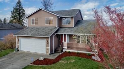 11123 16th Place SE, Lake Stevens, WA 98258 - MLS#: 1266269