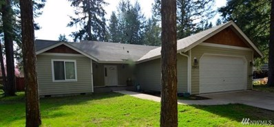 22425 Clearview Ct SE, Yelm, WA 98597 - MLS#: 1266343