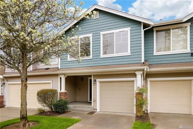 5009 Talbot Place S UNIT B, Renton, WA 98055 - MLS#: 1266348