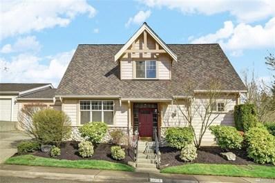 1725 163rd Place SE, Mill Creek, WA 98012 - MLS#: 1266367