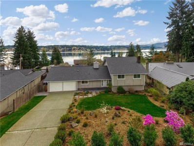 2526 171st Ave SE, Bellevue, WA 98008 - MLS#: 1266368