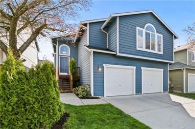 3914 152nd Place SE, Bothell, WA 98012 - MLS#: 1266519