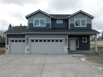 702 Hubbard RD SE, Rainier, WA 98576 - MLS#: 1266548