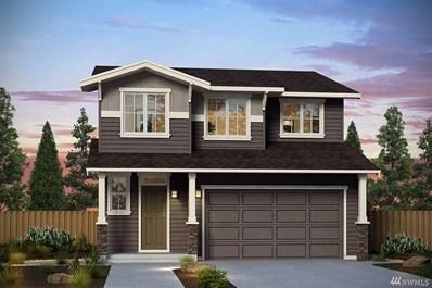 17219 121st Street Ave E UNIT 14, Puyallup, WA 98374 - MLS#: 1266608