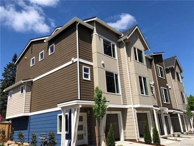 12925 3rd Ave SE UNIT E3, Everett, WA 98208 - #: 1266649