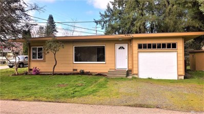 4227 341st Place SE, Fall City, WA 98024 - MLS#: 1266676