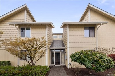 14133 NE 7th Place UNIT F4, Bellevue, WA 98007 - MLS#: 1266740