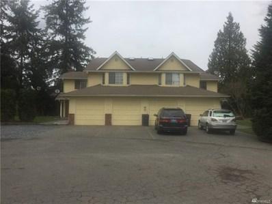 5703 134th Place SE, Everett, WA 98208 - MLS#: 1266781