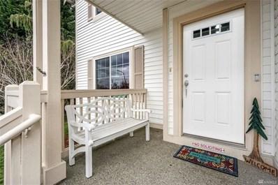 2111 Forest Ridge DR SE, Auburn, WA 98002 - MLS#: 1266802