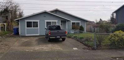 2011 68th Ave NE, Tacoma, WA 98422 - MLS#: 1266843