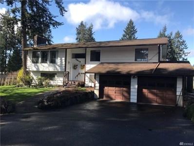 7519 John Dower Rd W, Lakewood, WA 98499 - MLS#: 1266846