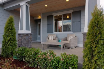 3907 14th Ave SE, Puyallup, WA 98372 - MLS#: 1266892