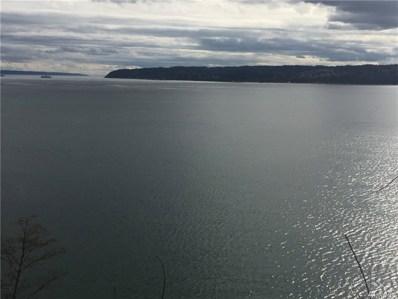 42 Whidbey Island Dr, Hat Island, WA 98250 - MLS#: 1266896