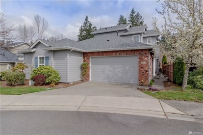 23062 NE 139th Ct, Redmond, WA 98053 - MLS#: 1266969