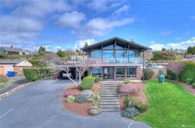 1268 S Karl Johan Ave, Tacoma, WA 98465 - MLS#: 1267068