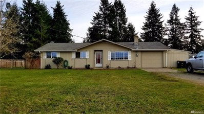6721 183rd Ave SW, Rochester, WA 98579 - MLS#: 1267189