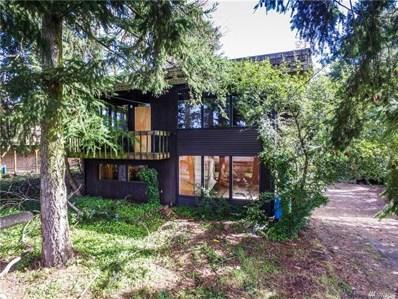 1131 N Heatherwood W, Tacoma, WA 98406 - MLS#: 1267195