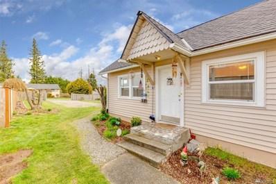 116 74th St SW, Everett, WA 98203 - MLS#: 1267239