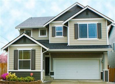 3101 92nd Place SE, Everett, WA 98208 - MLS#: 1267364