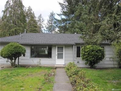 8308 John Dower Rd SW, Lakewood, WA 98499 - MLS#: 1267437