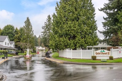 32521 3rd Place S, Federal Way, WA 98003 - MLS#: 1267460