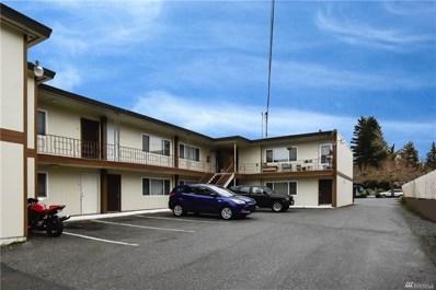 3304 Nassau St, Everett, WA 98201 - MLS#: 1267556