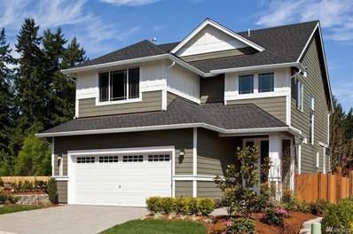 4513 31st Ave SE UNIT 279, Everett, WA 98203 - MLS#: 1267565