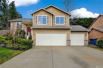 3513 176th Place SW, Lynnwood, WA 98037 - MLS#: 1267610