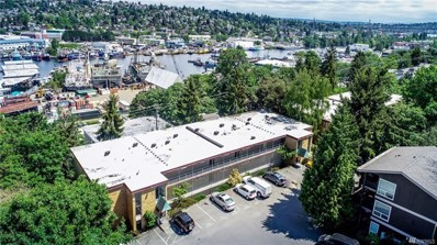 1017 W Nickerson St UNIT 13, Seattle, WA 98119 - MLS#: 1267662