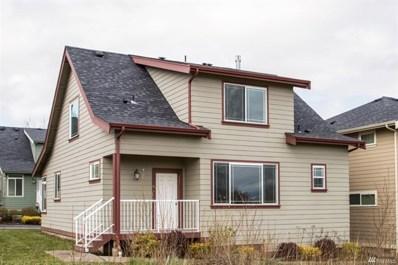 2090 Roxy Lp, Ferndale, WA 98248 - MLS#: 1267685