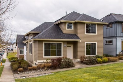 2099 Roxy Lp, Ferndale, WA 98248 - MLS#: 1267688