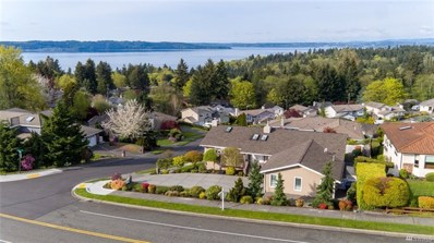 5509 Norpoint Wy NE, Tacoma, WA 98422 - MLS#: 1267868