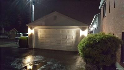 6422 Montclair Ave SW UNIT 7, Lakewood, WA 98499 - MLS#: 1267930