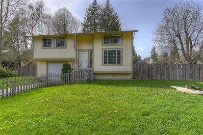 1805 Sulky Dr SE, Lacey, WA 98503 - MLS#: 1267942