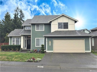 26538 236th Place SE, Maple Valley, WA 98038 - MLS#: 1267990