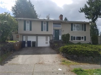 2202 66th St E, Tacoma, WA 98404 - MLS#: 1267991