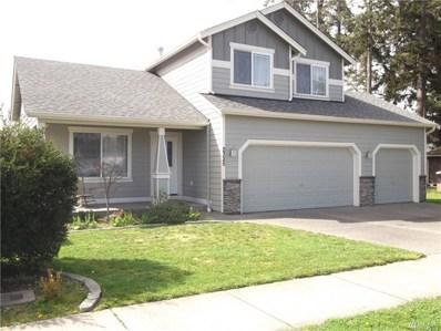 2325 SW Ridgeway Dr, Oak Harbor, WA 98277 - MLS#: 1267997